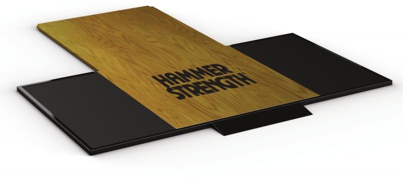 Hammer Strength | Advantage Fitness | Toronto