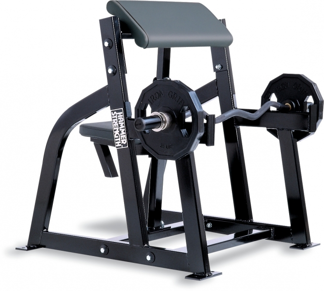 Hammer Strength   Advantage Fitness   Toronto